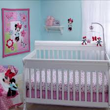 Minnie Mouse Bedroom Decor by Home Decoration For Toddler Room Kids Pinterest Disney Red Piece