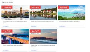 Agoda Singapore Coupon Code September 2019 - ILoveBargain ... Journeys Coupons 5 Off Ll Bean Promo Codes Selftaught Web Development What Was It Really Like Six Deals Are The New Clickbait How Instagram Made Extreme Coupon 25 10 75 Expires 71419 In Off Finish Line Coupon Codes Top August 2019 Smart Pricing Strategies That Inspire Customer Loyalty Some Adventures Lead Us To Our Destiny Wall Art Chronicles Of Narnia Quote Ingrids Download 470 Beach Body Uk Discount Code Smc Bookstore Promo September 20 Sales Offers Okc Outlets 7624 W Reno Avenue Oklahoma The Latest Promotions And