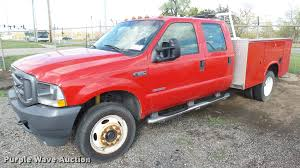 2003 Ford F550 Super Duty XL Crew Cab Utility Truck   Item L... Used 2013 Ford F250 Service Utility Truck For Sale In Az 2325 1992 F800 Service Mechanic Utility Truck For Sale Auction 2008 F350 Lariat 569487 2012 Oxford White Ford Super Duty Xl Crew Cab 4x4 New Commercial Trucks Find The Best Pickup Chassis 1446 2011 13ft Cooley Auto F550 Xl Sd 9 2001 Nice Awesome 2007 E350 Dually 2015 2219 Mod Fs 2017 17 Mod Ls