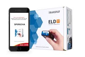 Transflo And EFS Offer Combined Payment And Electronic Logging ... This Morning I Showered At A Truck Stop Girl Meets Road Must Have App For Rvers Allstays Camp And Rv Walmart Greendot Money Card Reload At Pilotflying J Pilot Flying Travel Centers Buffetts Firm To Buy Majority Of Truck Stops Fox8com How Stop Chains Are Helping Ease The Parking Cris Facility Upgrades An Ode To Trucks Stops An Howto For Staying Them Chains 100 Million Bathrooms Star In Its New Ad Pfj Driver App Now Features Cardless Fueling