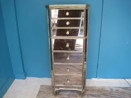 Dressers astounding mirrored dressers and chests 2017 design