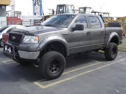 got some pics up bed rail painting f150online forums