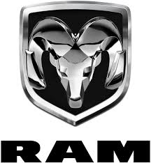 Ram Trucks Logo [Dodge EPS-PDF] Vector EPS Free Download, Logo ... Dsi Automotive Truck Hdware 02017 Dodge Ram Logo Gatorback Nearly 5000 Trucks Recalled Due To Fire Risk Ktla Amazoncom Hitch Plug Violassi Striping Company Ram Truck Logo Blem Decal Pinstripe Kits Commercial Season In Weslaco Tx The Worlds Newest Photos Of And Ram Flickr Hive Mind 092017 New Dealer Cortland Serving Binghamton Hemi Mens Tank Top On Left Chest Tanks For Men Logos Download Rolling Stone Country Team Up Natick Sales