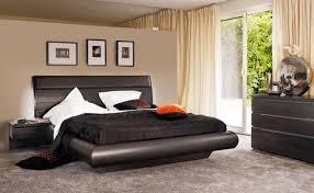 photo d une chambre comment rénover une chambre à coucher renovationmaison fr