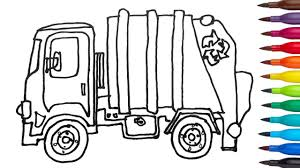 How To Draw A Garbage Truck | Step By Step | Drawing Tutorial | Art ... Pickup Truck Drawing Vector Image Artwork Of Signs Classic Truck Vintage Illustration Line Drawing Design Your Own Vintage Icecream Truck Drawing Kit Printable Simple Pencil Drawings For How To Draw A Delivery Pop Path The Trucknet Uk Drivers Roundtable View Topic Drawings 13 Easy 4 Autosparesuknet To Draw A Or Heavy Car With Rspective Trucks At Getdrawingscom Free For Personal Use 28 Collection Pick Up High Quality Free Semi 0 Mapleton Nurseries 1 Youtube
