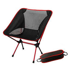 Portable Folding Ultralight Outdoor Lounge Chair Beach Chair Fishing ... Beach Louing Stock Photo Image Of Chair Sandy Stress 56285448 Fishing From A Lounge Chair Youtube Matrix Deluxe Accessory Vulcanlirik Camping Fniture Sports Outdoors Yac Outdoor Wood Folding Leisure Beech Self Portable Folding Horse Shop Handmade Oversized Reclaimed Boat Marlin With Quote Fish On Wooden Etsy Garden Loungers Silla Metal Foldable Ultimate Adjustable Recliner Usa