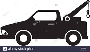Car Towing Truck Silhouette Stock Vector Art & Illustration, Vector ... Old Vintage Tow Truck Vector Illustration Retro Service Vehicle Tow Vector Image Artwork Of Transportation Phostock Truck Icon Wrecker Logotip Towing Hook Round Illustration Stock 127486808 Shutterstock Blem Royalty Free Vecrstock Road Sign Square With Art 980 Downloads A 78260352 Filled Outline Icon Transport Stock Desnation Transportation Best Vintage Classic Heavy Duty Side View Isolated