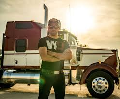 About — Andy The Kenworth Guy | 204-293-9180 | Winnipeg, MB, Canada