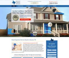 Website Design Portfolio For Small Business | High Level Marketing Web Design Joshua Krohn Graphic And Designer Racine Wisconsin Eileen Ruberto Home Inspection App Website In Mckeesport Pittsburgh Reviews Sample Websites For Inspectors Family 1st Red Light Hosting Database Development It Consulting Awesome Contemporary Decorating Services Miamis Professional Ipections Aviso Leena Chanthyvong 119 Best Vermillion Designs Web Branding Print Images On Platinum