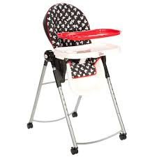 amazon com 4 piece mickey mouse newborn set stroller car seat