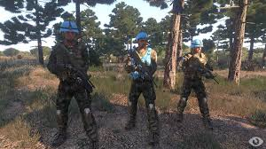 UN Units 2030 - Modules - Armaholic Arma 3 Tanoa Expansion Heres What We Know So Far 1st Ark Survival Evolved Ps4 Svers Now Available Nitradonet Dicated Sver Package Page 2 Setup Exile Mod Tut Arma Altis Life 44 4k De Youtube Keep Getting You Were Kicked Off The Game After Trying Just Oprep Combat Patrol Dev Hub European Tactical Realism Game Hosting Noob Svers Tutorial 1 With Tadst How To Make A Simple Zeus Mission And Host It Test Apex Domination Vilayer Dicated All In One Game Svers