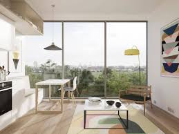 100 Interior Design Show Homes Latest News Breaking Stories And Comment The
