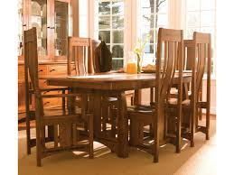 Aspen 7 Piece Aspen Table & Chair Set By Simply Amish At Dunk & Bright  Furniture Ding Room Kitchen Fniture Biltrite Of Milwaukee Wi Curries Fnituretraverse City Mi Franklin Amish Table 4 Chairs By Indiana At Walkers Daniels Millsdale Rectangular Wchester Solid Wood Belfort And Barstools Buckeye Arm Chair Pilgrim Gorgeous Elm Made Ding Room Set In Millers Door County 5piece Custom Leg Maple Lancaster With Tables Home Design Ideas Light Blue Old Farm Sawnbeam 5 X 3 Offwhite Painted With Matching
