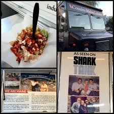 Date Night - Food Trucks On Main In Santa Monica - Aging Like A Fine ... Riverside Food Truck Festival Fascinates Viewpoints Online In The Kitchen With Belly Bombz Thc Design Fifth Opens At Ucr Highlander Archives Omnitrans News Tasty Travels With Nnybelly Bombz Youtube Bombz Ca Foodies Ive Tried In Cali Pinterest Foodies Artesia Date Night Trucks On Main Santa Monica Aging Like A Fine Kitchen Visual Menureviews By Blogginstagrammers 8p Piece Boneless Moms Special Wings Bomb Dust Fries And Slaw Yelp First Lbc Crawl Didnt Go As Planned But The Was