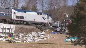 Train Carrying GOP Lawmakers Hits Truck, 1 On Truck Killed Sedgwick County Kansas 2007 Intertional 9200i Semi Truck Item G4055 Sold Sep The Wichita Mysteries Gaylord Dold 9780922820177 Amazoncom Books University Of Stock Photos Mulvane Marauders Falls Texas Familypedia Fandom Powered By Wikia 1997 Volvo Wia 5150 November 3 Mid Visit Images Alamy Heavy Expanded Mobility Tactical Truck At The June Stated Meeting Paper