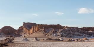 100 Tierra Atacama A Luxury Retreat In An Otherworldly Location