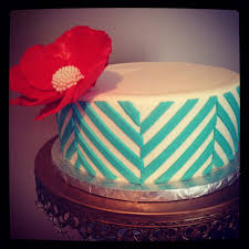 Donna Decorates Dallas Cancelled by Lovely Little Cakes Bakeries Orinda Ca Phone Number Yelp