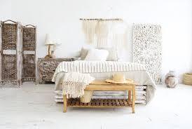 kleines schlafzimmer einrichten möbel as handels gmbh