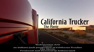 California Trucker The Movie - YouTube Lamont Pushing Trucker Only Tolling Top 10 Best Trucking Movies Of All Time Supply Chain Digital 8 Badass You Need To See Alltruckjobscom Convoy Buddies 1sheet Movie Poster On Pinterest Find Truck Service Apps Google Play Meet Anthony Fox Owncaretaker Of This Original Rubber Duck 1970 Best Movies All Time Optimus Prime Western Star Truck Transformers Todays 5 Like Wrecker A Good Film Itcher Magazine 17 Towns In 2017 Big Cabin Provides Window Trucking World American Simulator Review Scs Software Vegard Skjefstad Once Sexy Now Obsolete The Decline Culture