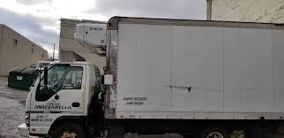 Refrigerated Trucks For Sale On CommercialTruckTrader.com Hijet Carrymini Trucks For Sale Our Mini Trucks Sale Mti Cars Mini Cars Montana Dealer 1991 Nissan Truck 4 Door Accsories And Big Sales Useful Inspirational New Semi Subaru With Heavy Duty Dump Youtube Gmc Craigslist Best Of Used Diesel 2005 Sierra For On Buyllsearch Japanese In Containers Whosale Kei From Chevrolet Silverado For Sale 2009 Peterbilt Custom In Whiwater Co 81527 Louisiana 2019 20 Top Upcoming