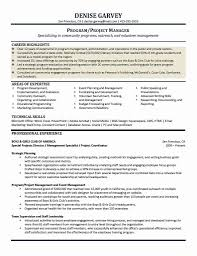 10 Entry Level Social Media Resume Sample | Resume Letter Social Media Manager Resume Lovely 12 Social Skills Example Writing Tips Genius Pdf Makeover Getting Riley A Digital Marketing Job Codinator Objective 10 To Put On Letter Intern Samples Velvet Jobs Luxury Milton James Template Workbook Package Ken Docherty Computer For Examples Floatingcityorg Write Cover Career Center Usc