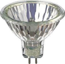 watt mr 16 philips halogen 36 degree flood light bulb