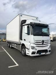 Used Mercedes-Benz -actros-2551l Box Trucks Year: 2016 Price ... Mercedes Benz Atego 4 X 2 Box Truck Manual Gearbox For Sale In Half Mercedesbenz 817 Price 2000 1996 Body Trucks Mascus Mercedesbenz 917 Service Closed Box Mercedes Actros 1835 Mega Space 11946cc 350 Bhp 16 Speed 18ton Box Removal Sold Macs Trucks Huddersfield West Yorkshire 2003 Freightliner M2 Single Axle By Arthur Trovei Used Atego1523l Year 2016 92339 2axle 2013 3d Model Store Delivery Actros 3axle 2002 Truck A Lp1113 At The Oldt Flickr Solutions