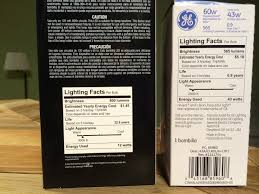 Lighting Coupon Codes / Fanatics Travel Lighting Coupon Codes Fanatics Travel Coupon Code Free Shipping On Any Order Code For St Louis Blues Replica Jersey 640af 9b9ca Footedpajamascom 2018 Coupons Halo Cigs Football 20 Off Home Facebook Latest Codes October2019 Get 60 Sitewide 15 Off 25 Sale Today Only Support Your Team Zaful 50 Mcdavid Promo Nike Offer