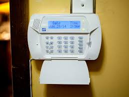 Diy : Security System Diy Home Decoration Ideas Designing Amazing ... Home Security System Design Ideas Self Install Awesome Contemporary Decorating Diy Wireless Interior Simple With Text Messaging Nest Is Applying Iot Knhow To News Download Javedchaudhry For Home Design Amazing How To A In 10 Armantcco Philippines Systems Life And Travel Remarkable Best 57 On With