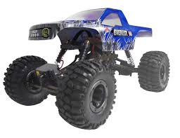 100 Best Electric Rc Truck 5 RC Cars Under 200 Feb 2019 Reviews Buying Guide