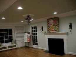 living room recessed lighting 19 small living room ideas