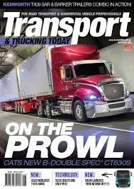 Transport & Trucking Today #95 By Transport Publishing Australia - Issuu Winross Inventory For Sale Truck Hobby Collector Trucks Sheppard Grain Organic Soybean Meal And Oil Products Vacation Shots Updated 6517 Hd94pd3 Steering Gear Rack A 2009 Volvo Vnl For Mullin Brad Ling Author At News Page 3 Of 10 Glossary Industry Terms Medallion Transport Logistics Safety Howard Driving School Pine Valley Academy Scott Scottshepp48 Twitter Trucking Today Issue 104 By Publishing