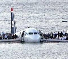 73 best The Hudson Miracle images on Pinterest