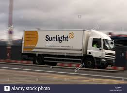 Truck Lorry Hgv Sunlight Stock Photos & Truck Lorry Hgv Sunlight ... Survivor Otr Steel Deck Truck Scale 2018 Autocar Xspotter Actt Big Banger Images Home Facebook 2019 Western Star 4700sb Democrats Libertarians Rally In Kalispell Yellowstone Public Radio The Wick Familys Chevy C10 Street Vehicles For Social Change Blacktown City Bless Trucks By Jr Stanfield Narvaez Flipsnack New Volvo Delivered To Hewicks Haulage Aoevolution Supermarket Stock Photos 2010 Peterbilt 386 For Sale Omaha Nebraska Wwitruckscom John Lewis Train Engine And Set At