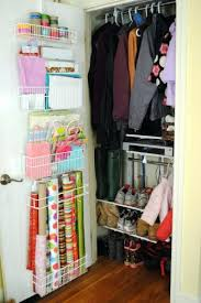 Medium Size Of Coat Closet Design Ideas Best Makeovers On Entry Home