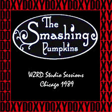 Rotten Apples Smashing Pumpkins Album by The Smashing Pumpkins
