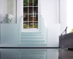 100 Glass Floors In Houses Structural Luxury Floor Designs