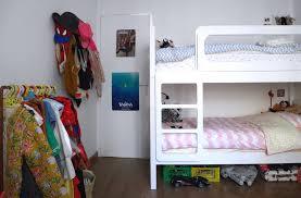 verbaudet chambre chambre d enfants lit superposé séparable am pm linge de lit