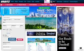 Orbitz Rental Cars : Rental Car Deals In Atlanta Ga Orbitz Coupon Code July 2018 New Orleans Promo Codes Chicago Fire Ticket A New Promo Code Where Can I Find It Mighty Travels Rental Cars Rental Car Deals In Atlanta Ga Flights Nume Flat Iron Club Viva Las Vegas Discount Pdi Traing Promotional Bens August 2019 Hotel April Cheerz Jessica All The Secrets Of Best Rate Guarantee Claim Brg Mcheapoaircom Faq Promotionscode Autodesk Promotions 20191026