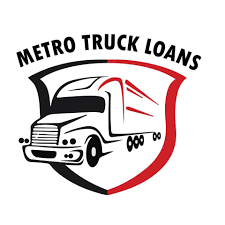 100 Commercial Truck Loans Metro Home Facebook