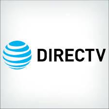 prism tv reviews satellite tv companies best company
