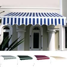 Retractable Awning Ebay Garden Patio Manual Retractable Awning ... 17 Best Images About Summer Garden On Pinterest Gardens Latinas Image Of Alinum Awnings For Residential Homes Porch Sale Second Retractable Home In Swansea Dorema Awning Gables Ebay Fgif Window Federation Style S Andes Bayo Camping Campervan Tent Motorhome Container Gardening Ideas Caravan Air Full Aleko Patio 12 X 10 Ft Deck Sunshade Green How To Put Up A Pop Camper Ebay Motorised Interior Gear Or