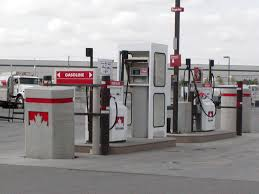 Remington Petro-Canada - CTM Design Truck Stop Petro Canada Stock Photos Images Alamy Stopping Center Nielsen Ta Pioneer Tn Best Image Kusaboshicom Tapetro Launches New Ta Service Brand Expansion Of Petrocanada Calgary Ab 2655 36 St Ne Canpages The Rise Ytopark 638 County Rd 41 Napanee On Travelcenters America Offers Brand New Amenities And Services To Lincoln Al Seg Companies Llc