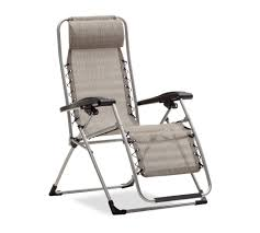 Strathwood Basics Anti Gravity Adjustable Faulkner 52298 Catalina Style Gray Rv Recliner Chair Standard Review Zero Gravity Anticorrosive Powder Coated Padded Home Fniture Design Camping With Table Lounger Bigfootglobal Our Review Of The 10 Best Outdoor Recliners Ideal 5 Sams Club No Corner Cross Land W 17 Universal Replacement Fabriccloth For Chairrecliners Chairs Repair Toolfor Lounge Chairanti Fabric Wedding Cords8 Cords Keten Laces