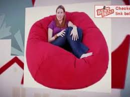 Top 10 Best Bean Bags To Buy Corduroy Bean Bag Chair Arnhistoriacom Fuf Extra Large Sofa Catosferanet 53 Buy Bags Online At Original Fuf 6 Ft Xl Widewale Beach Corduroys Bean Bag Bodybuildingcom Promo Code 10 Percent Off Cool Chairs Superb Making The Home Fufsack Wide Wale 7foot Xxl Ivoiregion Best Of Ahh Products Anti Pill 36 Inch Comfort Research 3foot Details About 14 Karat Inc Geometric