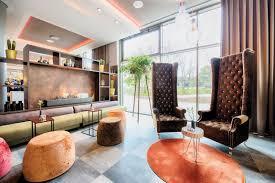 leonardo royal hotel in ulm hat eröffnet tageskarte