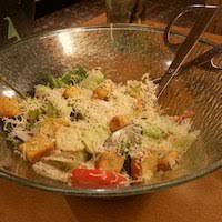 Olive Garden Uniontown Garden Ideas