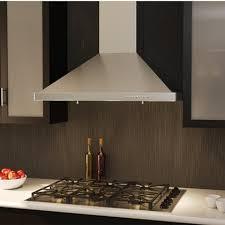 ventilateur de cuisine hottes de cuisinière cc32i venmar