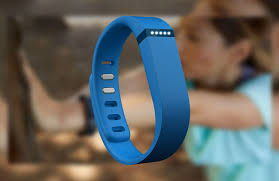 Fitbit Won t Sync with iPhone Try These Tips to Fix The Issue