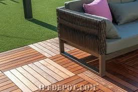outdoor deck tiles us1 me